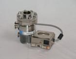 Turbo Pump Varian + Controller