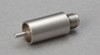 Coaxial, SMA-R, 50 OHM, Single Ended - Grounded Shield, Weld